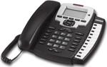Series 9 Cortelco Phones cortelco 9125