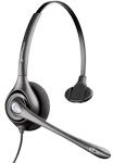 plantronics supra series headsets plantronics supra h251n