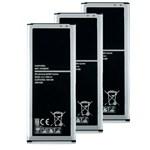 Samsung Battery for Samsung EB-BN910BBK (3-Pack) Mobile Phone Battery