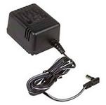 Power Supplies polycom 2200 31502 001