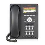 IP Phones avaya 9620c