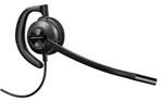 Corded Headset Systems plantronics encorepro hw530