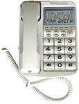 future call fc 20270