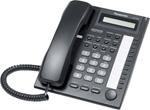 Corded Phones KX T7730 bann