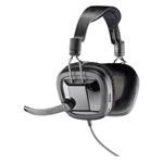 Plantronics Binaural Headsets plantronics gamecom 388