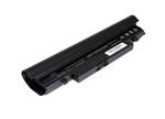 Samsung Battery for Samsung AA-PB2VC6B (Single Pack)