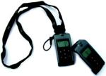 Comfort Audio CG0453 Personal Amplification System w/ Neckloop 13682-1
