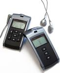 Comfort Audio CG0553 Personal Amplification System w/ Headphone 13683-1