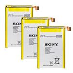 battery for sony lis1501erpc