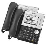 ATT Multi Line Phones att sb67035
