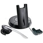 Wireless Headset Systems Jabra gn Netcom gn9330e mono