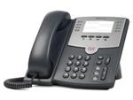 Cisco SPA501G 8 Line IP Phone With