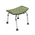 Lumex Lum7931rg-1 Bathseat W/o Backrest