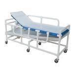 Lumex Lum9005 Pvc Shower Bed