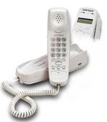Cortelco Trend Line and Value Line Phones Trendline 7150