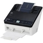 Panasonic KV-S1057C Document Scanner