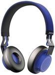 stereo headsets jabra move wireless