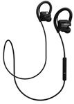 stereo headsets jabra step wireless
