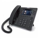 Aastra VOIP Phones aastra 6869