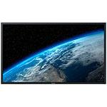Panasonic TH-84LQ70U 84 Inch 4k LED LCD Display