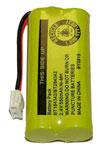 Batteries d613b batt6010