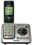 Best Cordless Phones Under $50 VTech cs6629