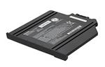 Panasonic CF-VZSU0KW 2nd Battery Pack