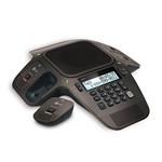 ATT Phones Home at&t sb3014