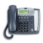 ATT Corded Phones att 974