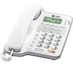 Best Corded Phones Under 40 CL2909