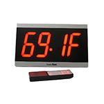 Alarm Clocks sonic alert bd 4000