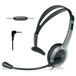 Headsets KX TCA430