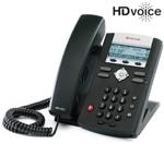 Polycom VOIP Phones 2200 12375 001