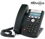 Polycom VOIP Phones 2200 12375 025
