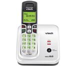 VTech CS6219