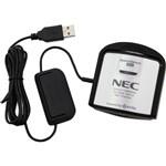 NEC Business Phones nec mdsvsensor3