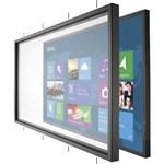 NEC OL-V801 Touch Overlay for V801 153915-5