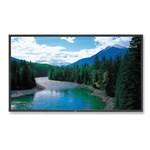NEC NEC-5220-OLX LCD Public Display