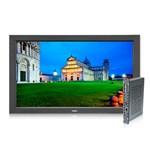 Nec V323-pc Display Pc