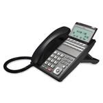 NEC 910064-R UX5000 IP Terminal Black