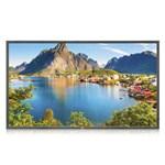 NEC E805-AVT 80 inch LED Display 154023-1