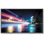 NEC P703-PC 70 inch LED Display
