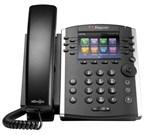 Polycom VVX Business polycom vvx 400