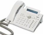 6 Line Voice Over IP Phones sno 320 r