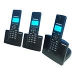 Best Phones Under 50 bell phones 31233 4