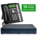 IP Office 500 avaya 700476005 1416 4co 10pack