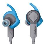 stereo headsets jabra / gn netcom jabra sport coach