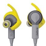 stereo headsets jabra gn netcom sport coach