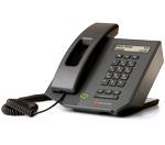 Polycom CX Series polycom cx300 voip phone
