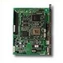 Panasonic Central Office Cards panasonic bts kx tda5451